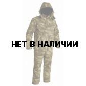 Костюм д/с МПА-01 (Рейнджер), камуфляж лес