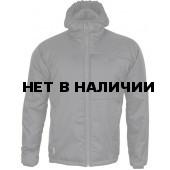 Куртка Base Primaloft черная