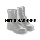 Ботинки с высоким берцем мужские 68Т
