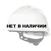 Каска защитная QUARTZ UP III белая (QUARUP3BC ) Delta Plus