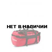 Транспортный баул BASK TRANSPORT 120 V2 красный