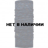 Бандана Buff Lightweight Merino Wool Denim Multi Stripes 117819.788