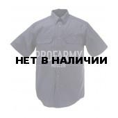 Рубашка Taclite Pro, короткий рукав, 71175 dark navy
