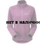 Куpтка женская PANTHER JKT, M 38/40 berry, FPAJABERM2