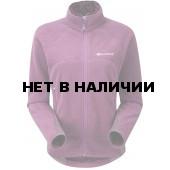 Куpтка женская PANTHER JKT, S 36/38 berry, FPAJABERB2