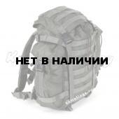Ранец патрульный УМБТС 6ш112 25 литров Polyamide 500 Den олива