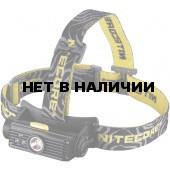Фонарь Nitecore HC90