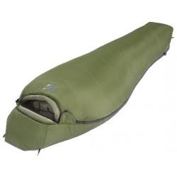 Мешок спальный MARK 2.32 SB olive, right, 7232.10071