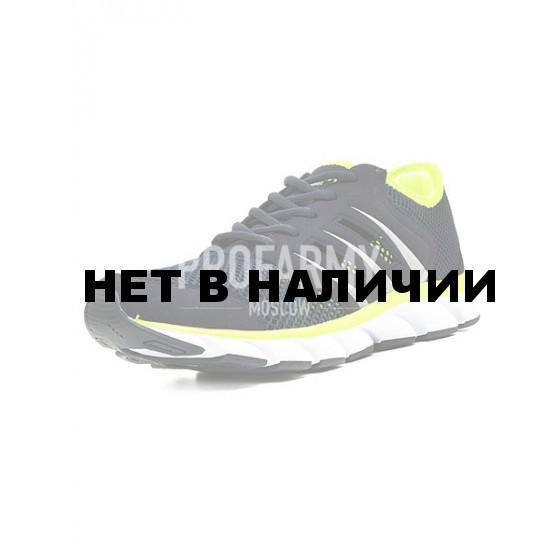 Кроссовки Escan ES730049-1