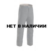Мужские утепленные брюки BASK URAL SOFT темно-серые