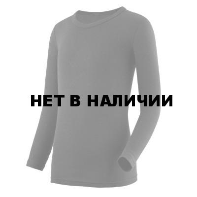 e8b7087d941 Фуфайка детская Laplandic А 32 - S   BK недорого - 1 445 р ...