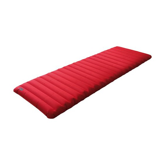 Коврик самонад. Denver красный, 197 x 70 x 10 см, 41026