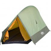 Палатка Solo