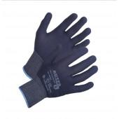 Перчатки Астра (т) 460125