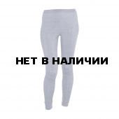 Панталоны длинные женские Laplandic L21-9251P/GY