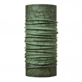 Бандана Buff High UV protection Merchandise Collection Xacobeo 108486