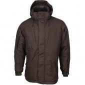 Куртка Highlander мод.2 tundra
