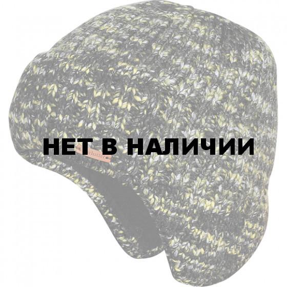 Ушанка п/ш marhatter MMU 7939/2 хаки