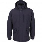 Куртка Хатанга т. синяя 50/176-182