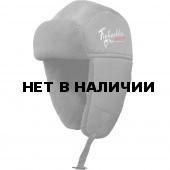 Шапка- ушанка Тепор Ф V2