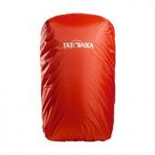 Накидка рюкзака RAIN COVER 40-55 red orange, 3117.211