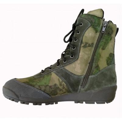b294c24d Ботинки «РЫСЬ» модель 2805 недорого - 4 780 р. | Магазин форменной и ...