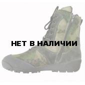 Ботинки «РЫСЬ» модель 2805