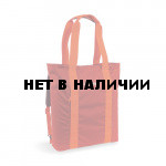 Сумка GRIP BAG redbrown, 1631.254
