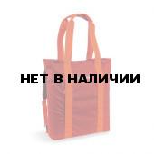 Сумка GRIP BAG redbrown, 1631.254
