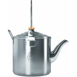 Чайник костровой 3 л. SK-034