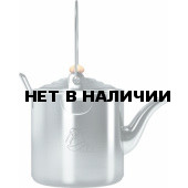 Чайник костровой 2 л. SK-033