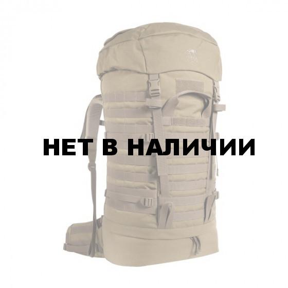 Рюкзак TT FIELD PACK MK II khaki, 7963.343