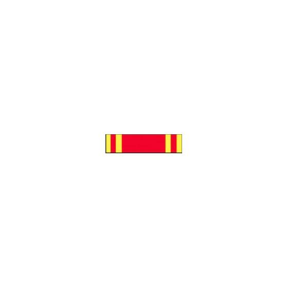Орденская планка Орден Ленина