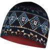 Шапка Buff Microfiber Reversible Hat Butu Dark Navy 121510.790.10.00