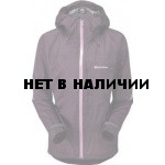 Куртка женская EXTREME JKT, S 36/38 berry, FEXJABERB