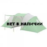 Палатка кемпинговая Greenell Космо 4