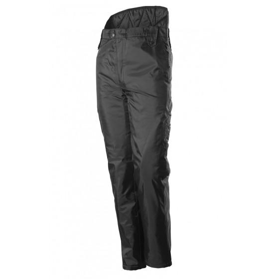 5213 брюки зимние п/а