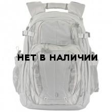 Рюкзак 5.11 Covrt 18 Backpack storm