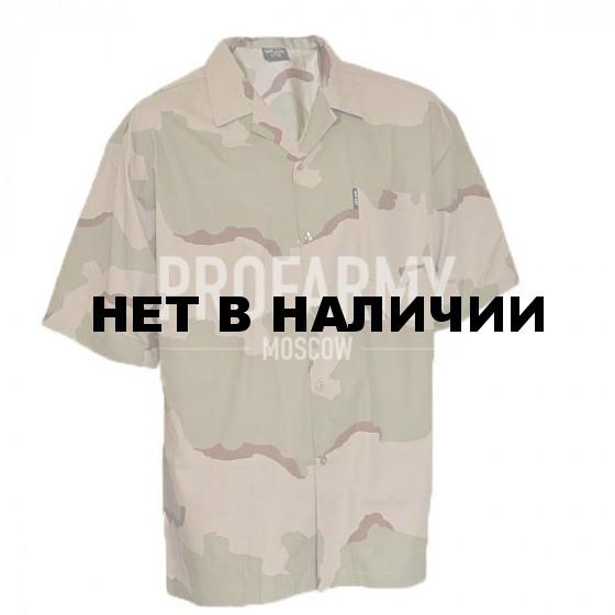 Рубашка Mil-tec Буря в пустыне
