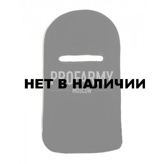 Маска трикотажная (спецназ) К101