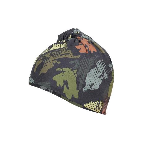 Бандана INSECT SHIELD BUFF Kuvar Military 111450
