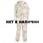 Костюм Смок-4 Softshell FG