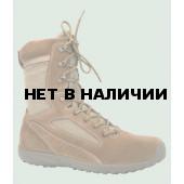 Ботинки с высокими берцами 383 Тактик