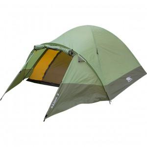 Палатка Pamir 3