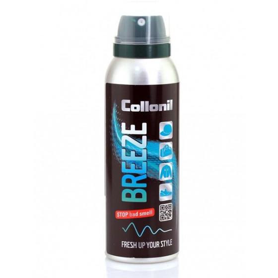 Спрей - дезодорант Collonil Breeze 125 ml