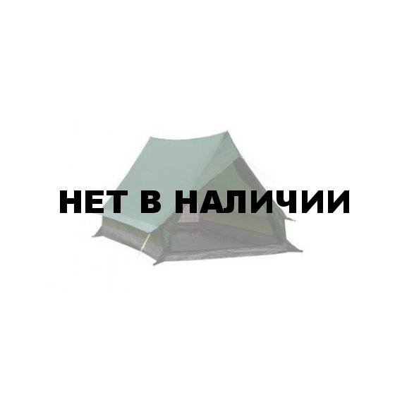 Палатка PAMIR 2, 1101CL