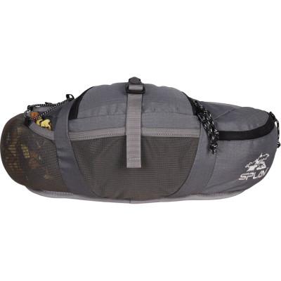 316ccd94fa3f Поясная сумка - рюкзак Transformer недорого - 1 700 р. | Магазин ...