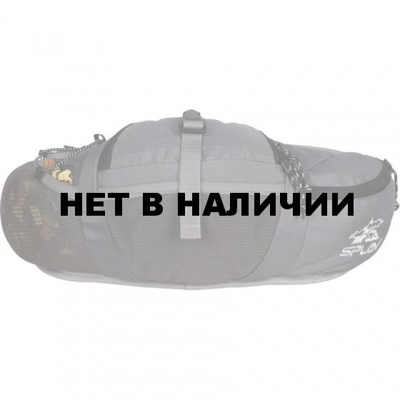 Поясная сумка - рюкзак Transformer