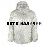 Куртка зимняя ВКБО оксфорд (пиксель)