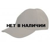 Бейсболка МПА-15 хаки, ткань Софтшелл